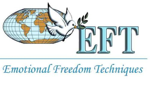 eft-tapping-emotional-freedom-technique-gary-craig-simply-energetic