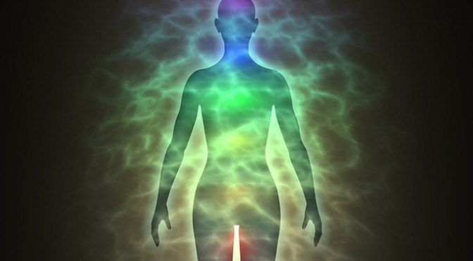 aura-body-scanning-energy-balancing-simply-energetic