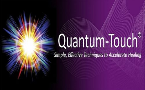 quantum-touch-richard-gordon-simply-energetic
